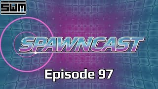 Nintendo Direct Rumors, Activision Struggling, Crackdown 3, Xbox Live On Switch | SpawnCast Ep 97