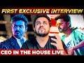 SARKAR - CEO In The House Song Live Performance | Singer Nakul Abhyankar | Thalapathy Vijay | RS 40 Whatsapp Status Video Download Free