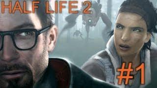 Прохождение Half-Life 2 с Карном. Часть 1(Покупай игры со скидкой: https://goo.gl/X11OEm (Промокод: KARN) Прохождение культовой игры жанра FPS с комментариями...., 2012-10-04T07:25:45.000Z)