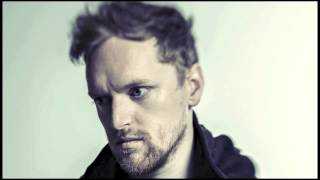 SOHN - Say Something (Radio One Live Lounge Late) (Great Big World & Christina Aguilera Cover)