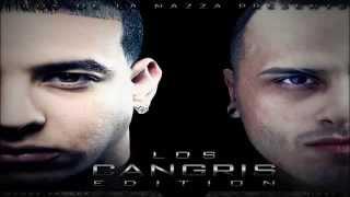 Daddy Yankee y Nick jam - Guayando (Los Cangris Edition) 2014 DALE ME GUSTA