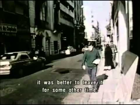Borges Interview - English subtitles - YouTube.m4v