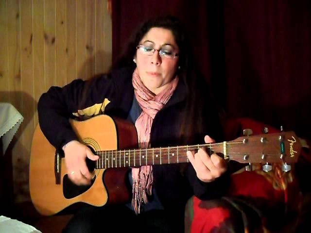 violeta-parra-gracias-a-la-vida-cover-lorena-lisseth-saez