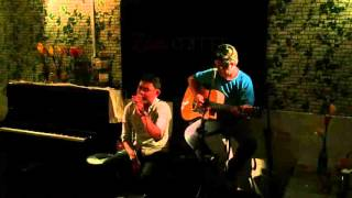 Mãi Luôn Gần Nhau - Zen Coffee Acoustic