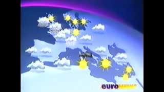 Euronews 1993