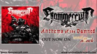 Watch Hammercult Let The Angels Burn video
