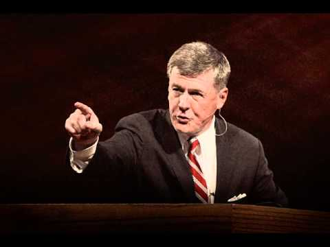 E The Call to the Ministry - Dr. Steven J. Lawson - Mark 1-19-20