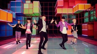 ??(VIXX) - Rock Ur Body ????? [VIXX] Rock Ur Body Official Music Video MP3