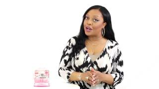 Nicole reviews Sex In The City Love, a 2006 scent for spring and su...