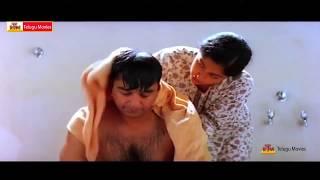 Kamal Hassan And Gautami Bathroom Scene In Drohi Telugu Movie | Nasser