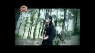 Pop Sunda - Dadali Manting (DARSO) - Stafaband