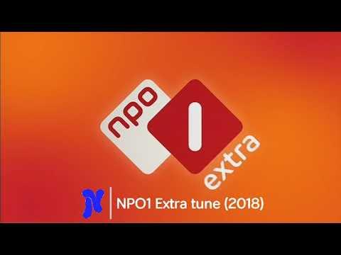NPO1 tune (2018)