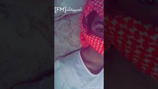 عراقي[2017] من بالي ابد ماغاب