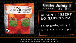 Intro - Dj Kostek, BB Drums, Maciej Prezes Schwartz, Kuba F (prod.Funk Master Punk) # Marihuana