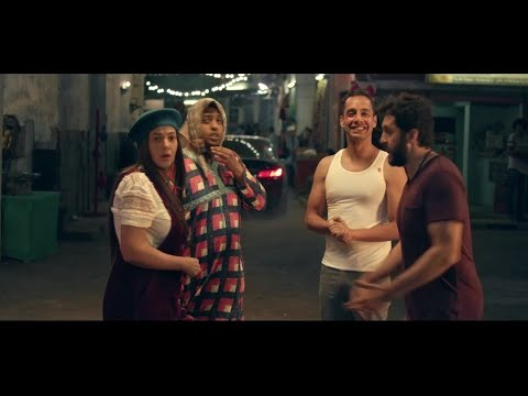 مسلسل في ال لا لا لاند الحلقه التاسعه والعشرون وضيف الحلقه احمد عبد العزيز Episode 29 Youtube