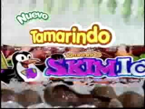 RD Skimice Tamarindo 2008
