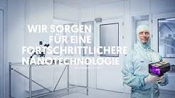 Proud of ERIKS (ERIKS Deutschland GmbH)
