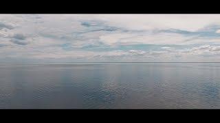 Максим Фадеев feat. Наргиз – Вдвоём (Love story)