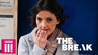 Gloss | The Break