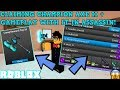 CLAIMING CHAMPION AXE 2 + GAMEPLAY (ROBLOX ASSASSIN MAY COMP TOP 10 PRIZE) *3RD PLACE*