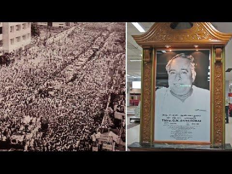 أضخم 10 جنازات في التاريخ... إحداها خرج فيها 15 مليون شخص
