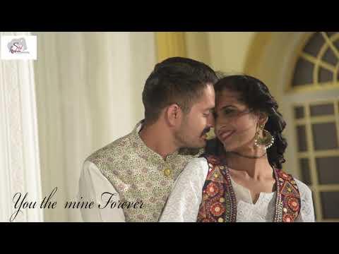 Soldier's Pre Wedding Coming Soon || BhanuJeet ||
