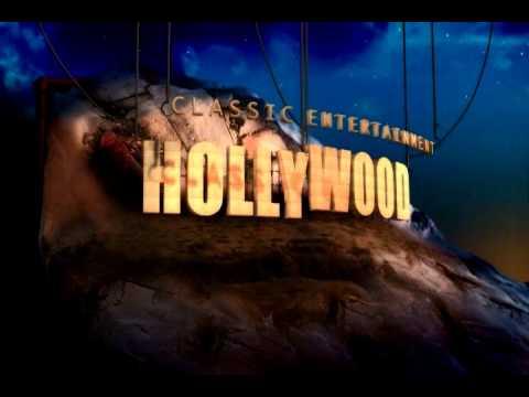 Hollywood Classic Entertainment Logo