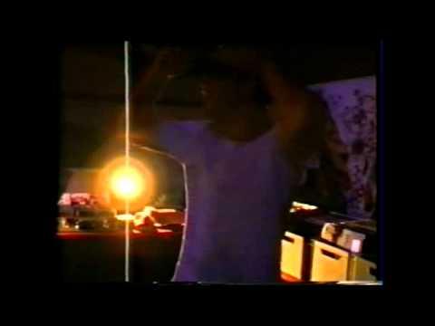Dance or Die by DJ Iroc & DJ Transmission by oranj...
