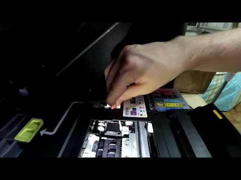 operazioni-di-manutenzione-ordinaria-stampanti-epson