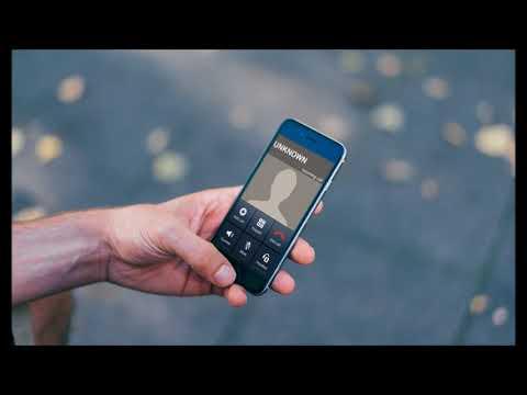 Ta Ra Ra Ra Ringtone | Ringtones for Android | Funny Ringtones