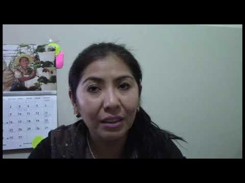 SECRETARIA DE LA MESA DE CONCERTACIÓN PARA LA LUCHA CONTRA LA POBREZA.01/08/17