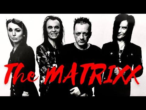 ГЛЕБ САМОЙЛОВ & The MATRIXX - Новогодний концерт в Sherwood pub [2.01.2021]