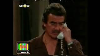 Yalan Rüzgarı Show Tv Nostalji Turkce Dublaj   YouTube
