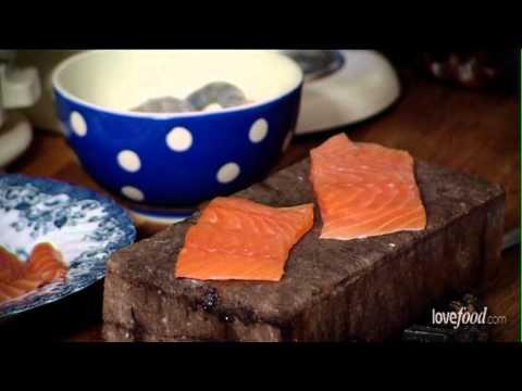 How To Cook On Salt Blocks