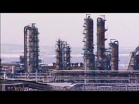Russland will Bashneft-Aktien beschlagnahmen - economy