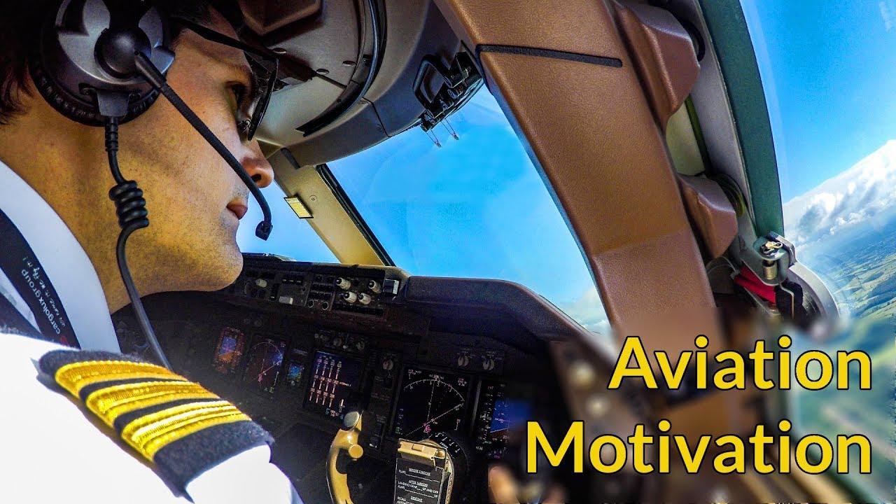 best-aviation-motivation-by-captain-joe