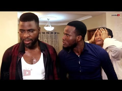 Download Enough Latest Yoruba Movie