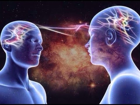 Quantum Mechanics of the Human Brain and Consciousness - World News 2016