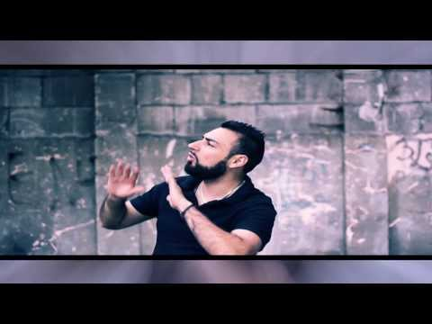 Geeflow - Veremem istisna (Official HD Video) 2013