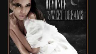 Beyonce - Sweet Dreams (Slow, Acoustic Version)