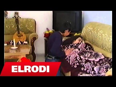 Fatmir Sula - Me lot te rriti nena (Official Video HD)