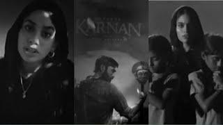 KARNAN movie songs (Whatsapp status) Tamil Songs /Shorts.