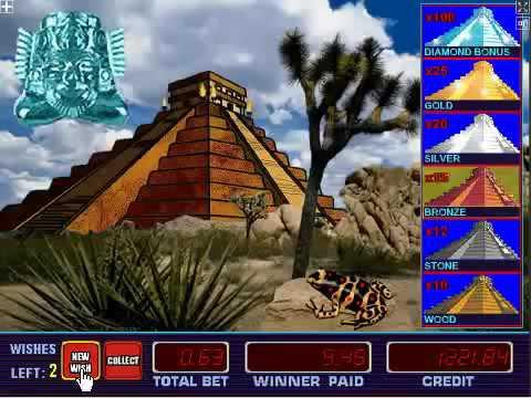 Игровые автоматы казино пирамиды как вывести деньги из казино европа