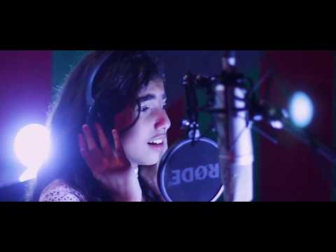 ميريتيا عماد - إنتي الحياة - أغنية الأم