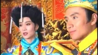 Xin Yue Ge Ge - Episode 2
