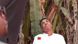 Aporo Jesu   Mewa Sele (10 is happening) Full video - AyoAjewole Woliagba-YPM