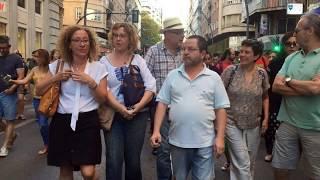 2º aniversario de Ahora Murcia