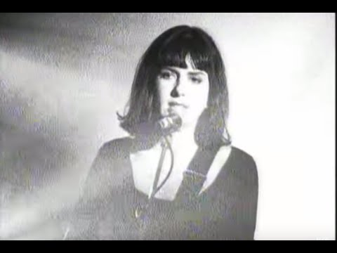 Lush - Superblast! (Official Video)