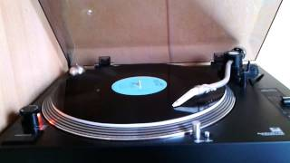 Depeche Mode - Get The Balance Right Combination Mix 12´´ Vinyl