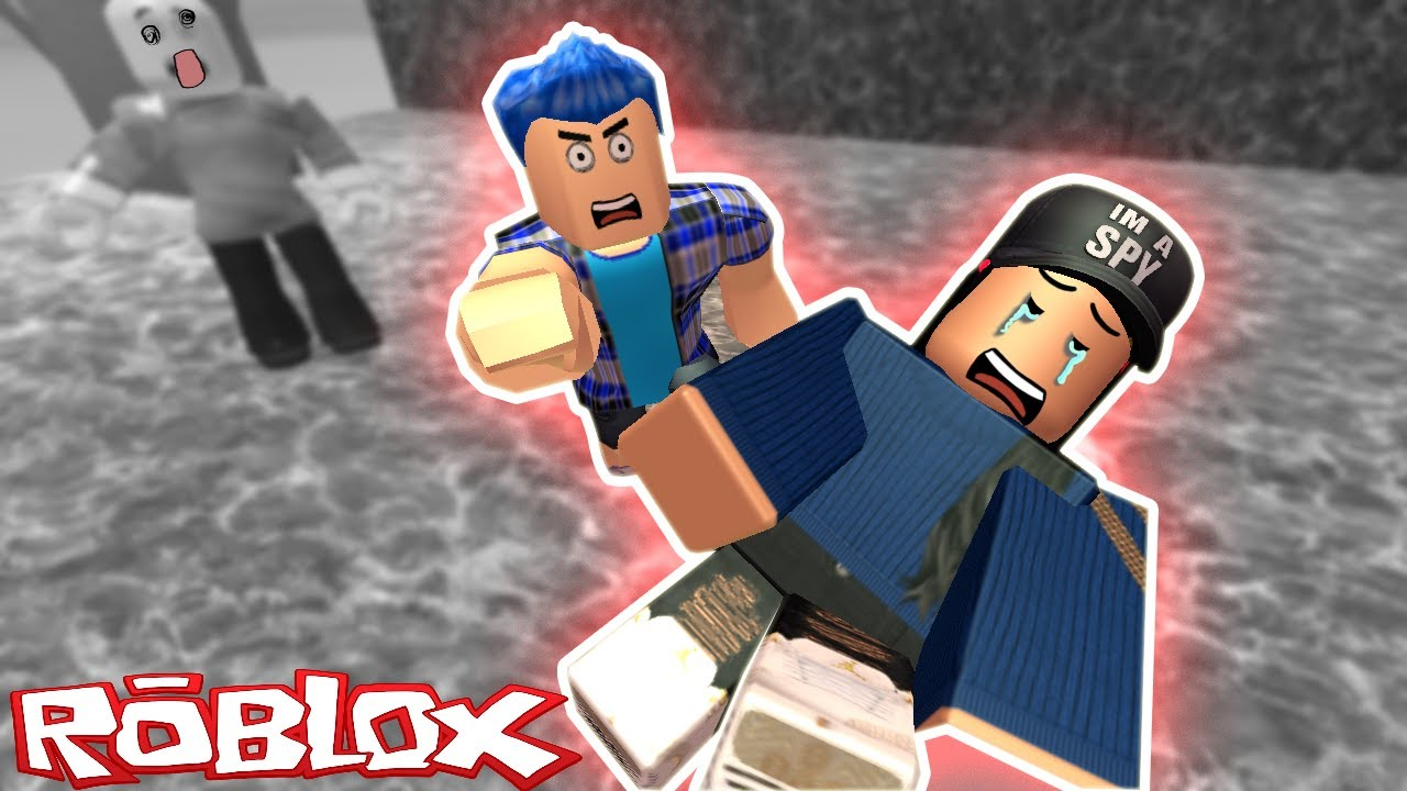 Top 3 Roblox Bully Stories Sad Youtube